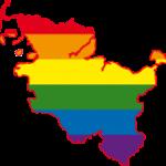 Logo Echte Vielfalt