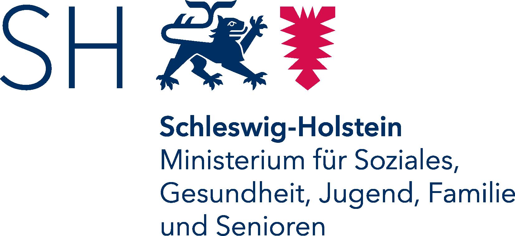 Logo MSGJFS